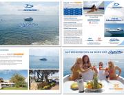 Katalog für Reiseveranstalter