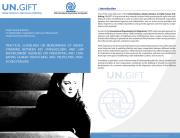 Foldererstellung für UN Verein