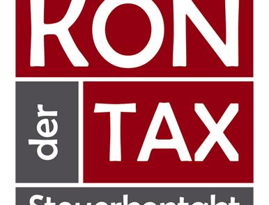 Logodesign für Buchhalterin
