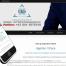 Webdesign Relaunch für Detektivbuero