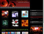 Shop Programmierung für virtuelle Downloads
