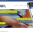 Webdesign für Consulter und IT-Manager