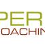 Logodesign für Coach