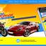 Webdesign für Autowerskatt